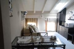 Suite Studio 16