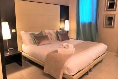Suite Platinum  8