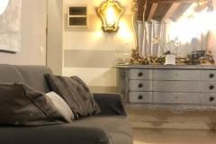 Suite Platinum 1