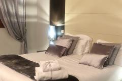 Suite Platinum 11