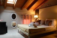 appartamenti-villa-giotto-venezia-1