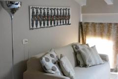 appartamenti-villa-giotto-venezia-8