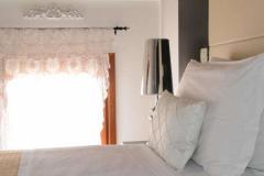 appartamenti-villa-giotto-venezia-9