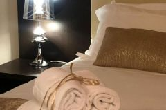 Suite Gold 7