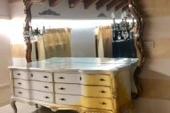 Suite Gold 2
