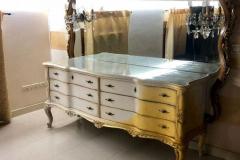 Suite Gold 1