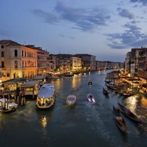 Affitto turistico a Venezia